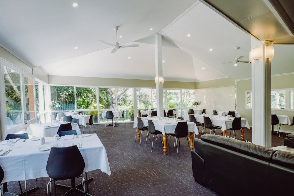 Artesian-Spa-Motel-Moree-Restaurant7-copy
