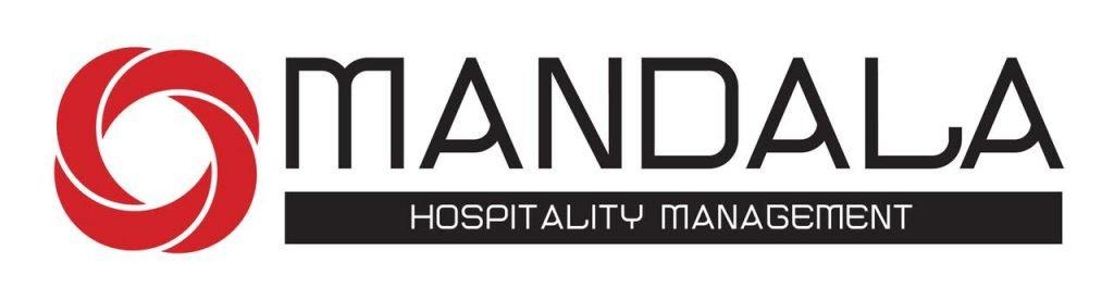 mandala-logo-1024x276 (1)