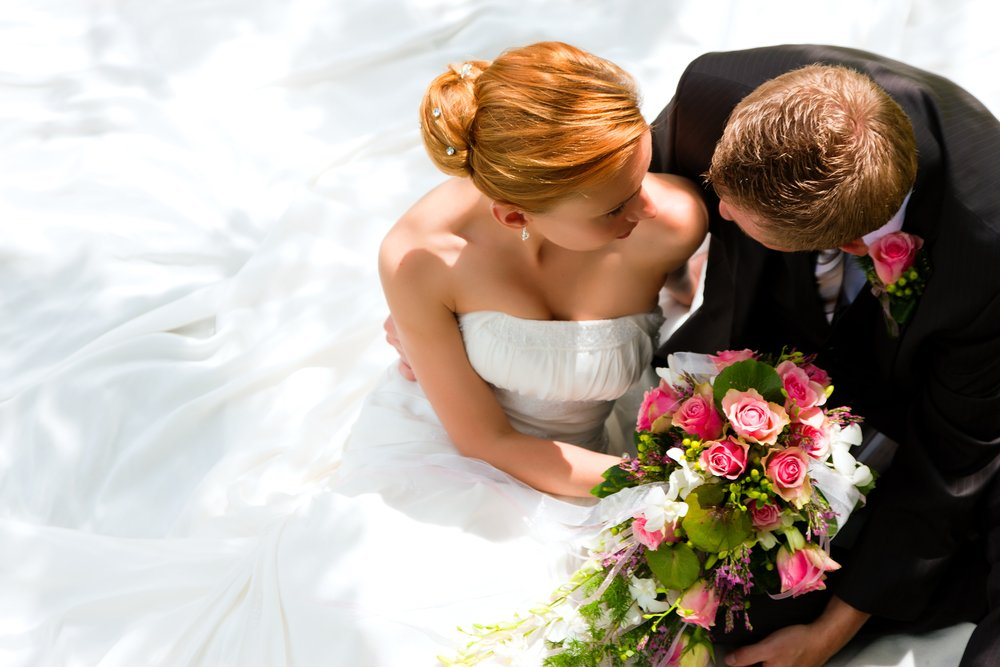 weddings-and-conferences-artesian-spa-motel-moree-accommodation