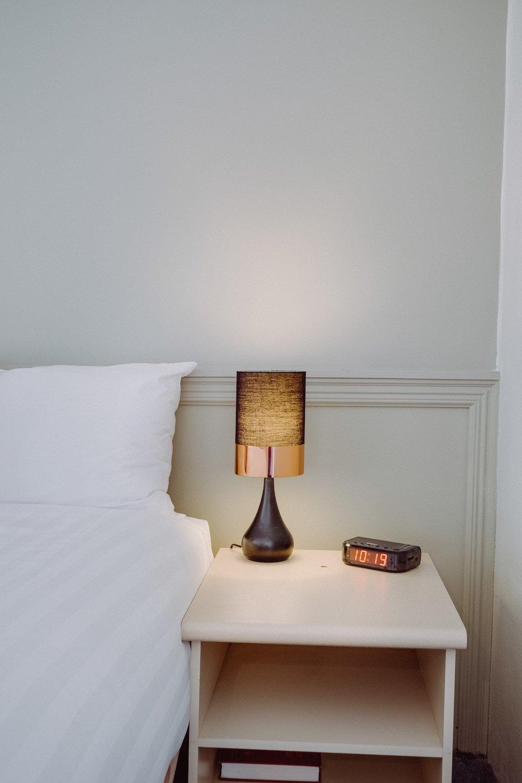 Artesian-Spa-Motel-Moree- Riverside King
